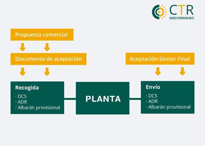 1-servicios-gestion-conocimiento-esquema-actividad