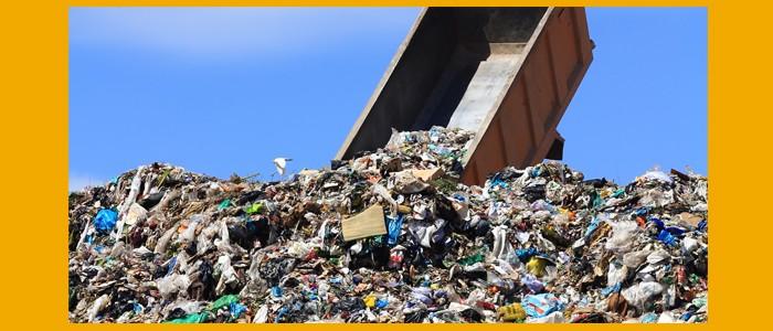 105_2017_contrabando residuos solidos urbanos