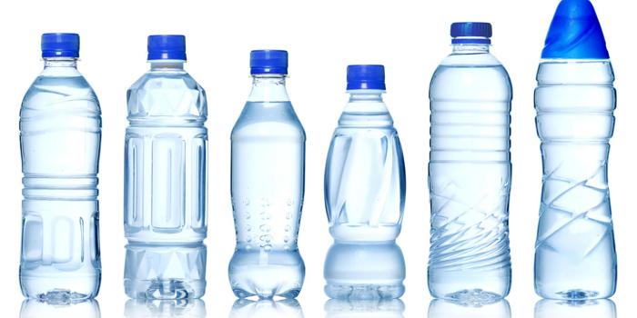 hasta qu punto es conveniente reusar las botellas de plstico - Botellas Plastico
