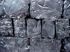 Metales férricos Estampación