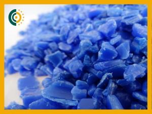 PEAD, caja azul, 5-10 mm