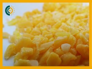 PEAD, caja amarilla, 5-10 mm