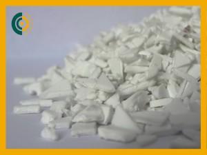 PP, cubos blancos, 5-10 mm