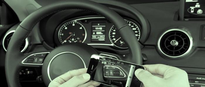 reducción peso coche