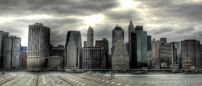 grandes ciudades grandes emisores de co2