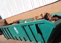 gestion-residuos-3.