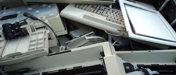 poner fin obsolescencia programada