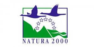 Plan Natura 2000