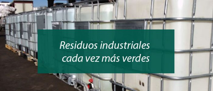 residuos_industriales