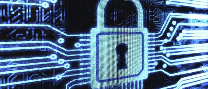 experto habla de la seguridad de internet