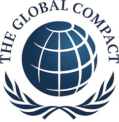 The Global Compact, Pacto Mundial